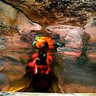 Laurel Caverns by JamieLA