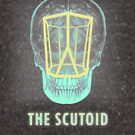 Think Outside the Scutoid by DeLuceArt
