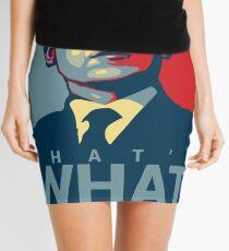 That's What She Said - Michael Scott - The Office US Mini Skirt