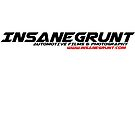 InsaneGrunt AFP by insanegrunt