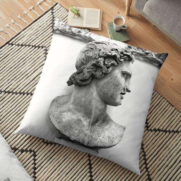 Apollo Floor Pillow