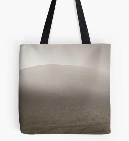 Lancelin Sand Dune  Tote Bag