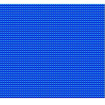Squares by simokava