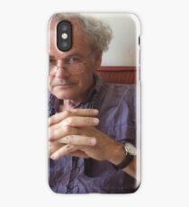 Welcome Dear Friends . 13.08.2018 iPhone Case