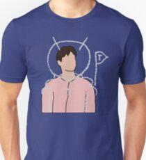 Truman Unisex T-Shirt