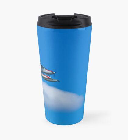 See Sea Plane - Sydney - Australia Travel Mug