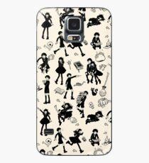 Magic Case/Skin for Samsung Galaxy