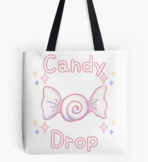Candy Drop Sparkle - 2018 Tote Bag
