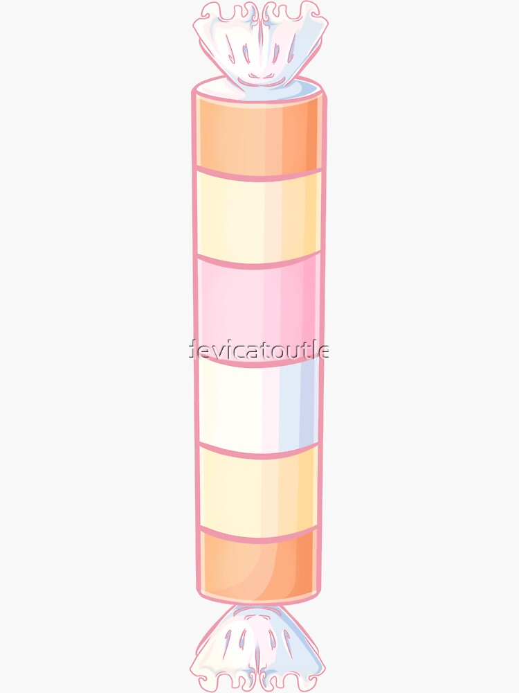 Candy Stick - 2018 by devicatoutlet