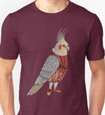 Petit monsieur Maxime T-Shirt
