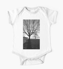 Marine Park, Bellingham Washington Kids Clothes