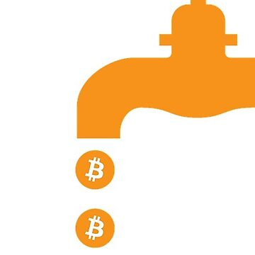Bitcoin Tap by antqn