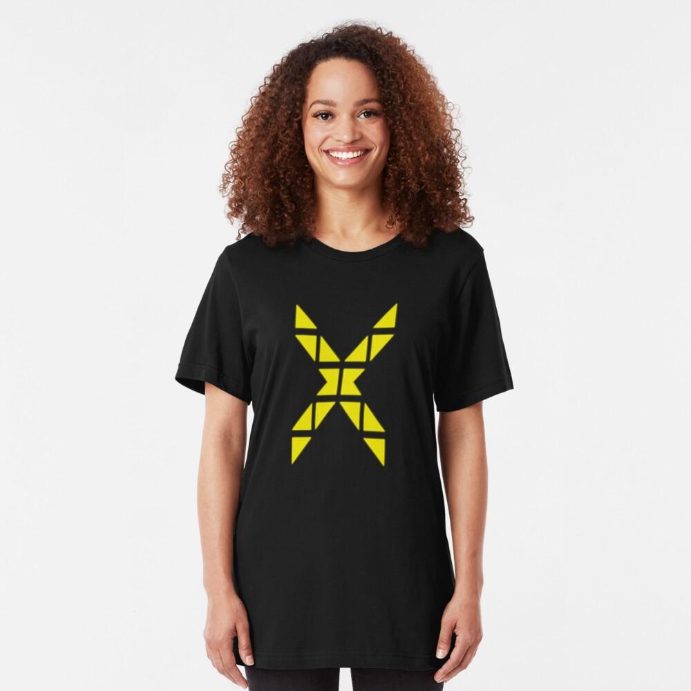 Our survey says... X Slim Fit T-Shirt