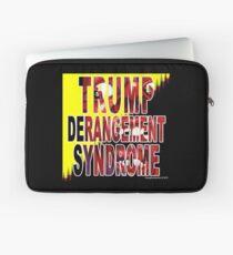 Trump Derangement Syndrome - TDS Laptop Sleeve