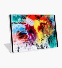 arte Laptop Skin