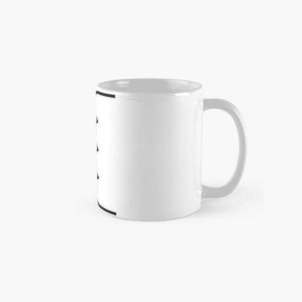 Transformer, #Transformer,  Classic Mug