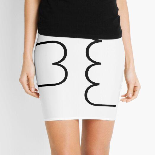 Transformer, #Transformer,  Mini Skirt