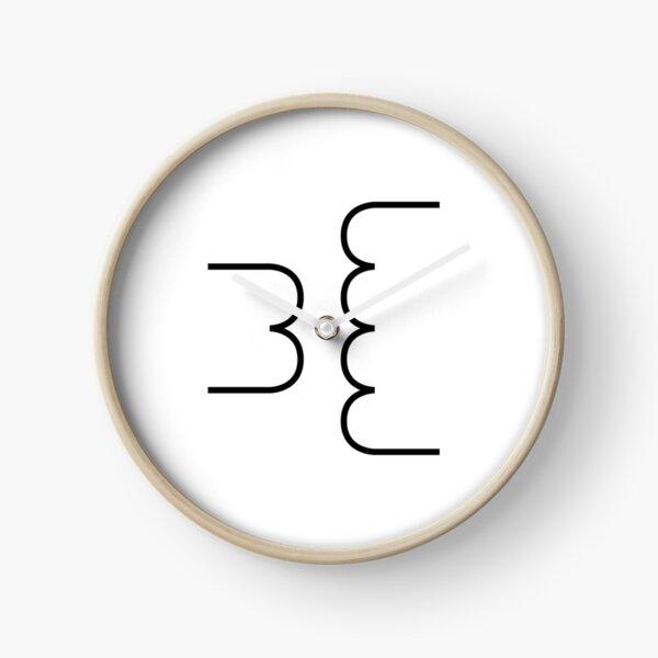 Transformer, #Transformer,  Clock