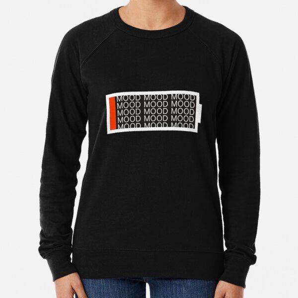 Mood- Shane Dawson Lightweight Sweatshirt