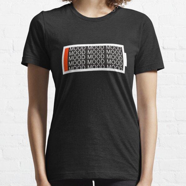 Mood- Shane Dawson Essential T-Shirt