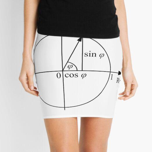 De moivre's theorem euler's formula. Complex Numbers, #Complex, #Numbers, #ComplexNumbers Mini Skirt