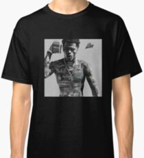 Lil baby Classic T-Shirt