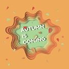 Autumns is coming ver.2 by Refulgence-SHOP