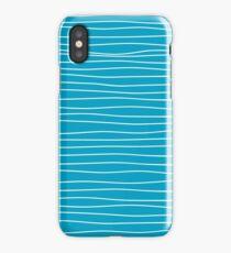 Sea Breeze iPhone Case/Skin