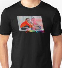 6ix9ine Minaj Gang Unisex T-Shirt