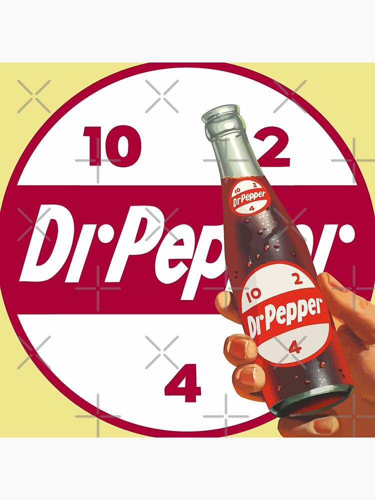 DR.PEPPER 15 by marketSPLA