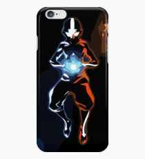 Positive and Negative Chakras iPhone 6s Case