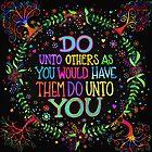 Golden Rule by Inspirivity