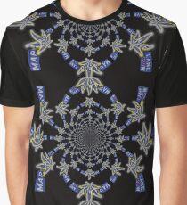 Mary Jane - Mary Jane - Mary Jane Graphic T-Shirt