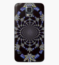 Mary Jane - Mary Jane - Mary Jane Case/Skin for Samsung Galaxy