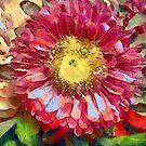 Spring Bouquet  by DDLeach