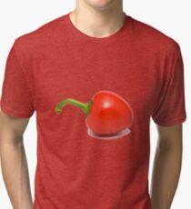 HOT! Tri-blend T-Shirt