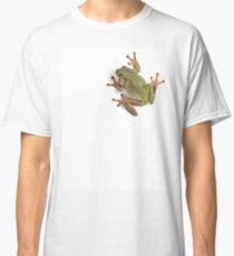Stuck On You Classic T-Shirt