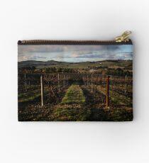 Winery  Studio Pouch
