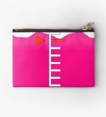 Pink Ink Tank   Splatoon Studio Pouch