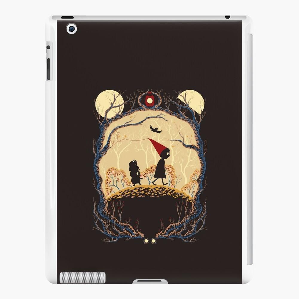 Reise iPad-Hüllen & Klebefolien