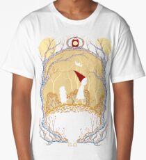 Journey Long T-Shirt