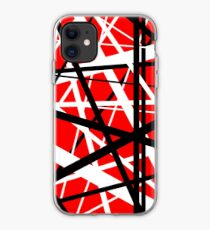 Rock And Roll Iphone Cases Covers Redbubble
