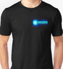 Kamehameha!! Unisex T-Shirt