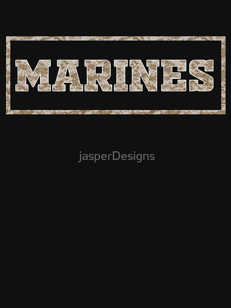Los marinos de jasperDesigns
