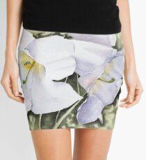 The heart of Inverewe Mini Skirt