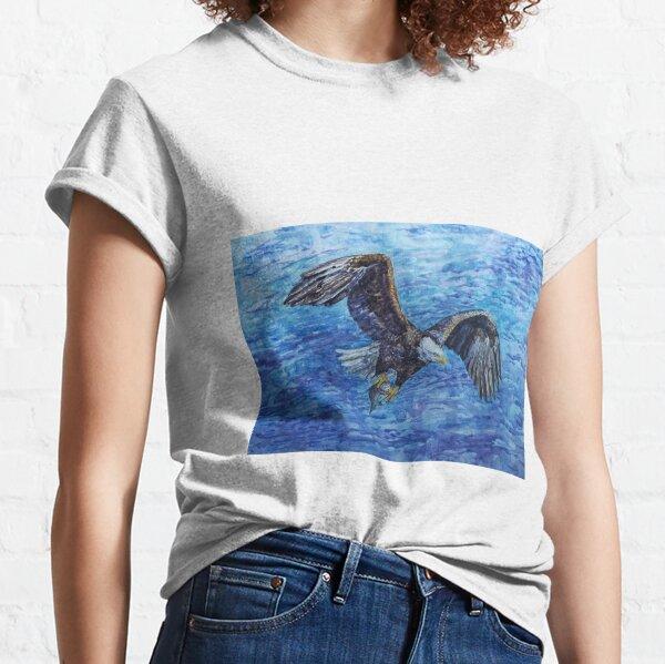 Haul Classic T-Shirt