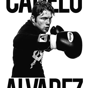 Canelo by vegetabaal