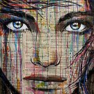 cathederal by Loui  Jover