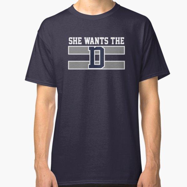 Dallas FOOTBALL t-shirt tee Texas stadium apparel style design USA