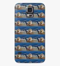 Hope is an anchor Case/Skin for Samsung Galaxy